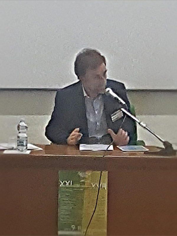 DallaVecchia(convegno-salerno-2019)