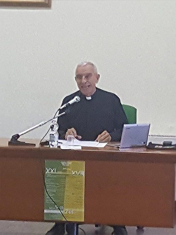 Garuti2(convegno-salerno-2019)