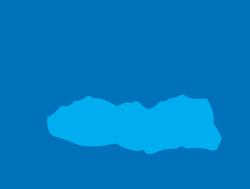 ABI - Associazione Biblica Italiana