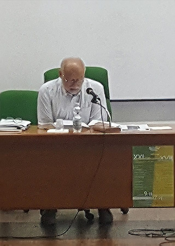 baroni(convegno-salerno-2019)