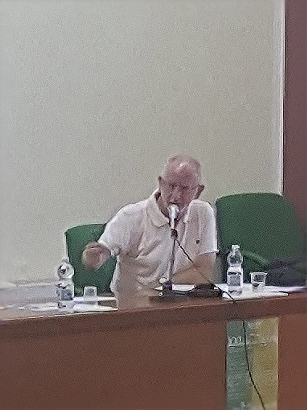 norelli(convegno-salerno-2019)