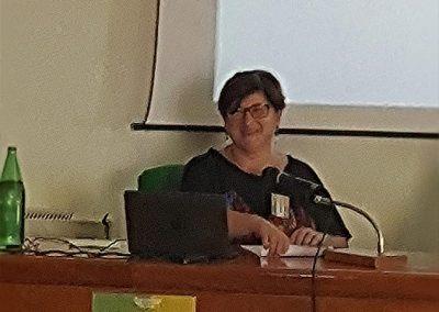 convegno-salerno-2019