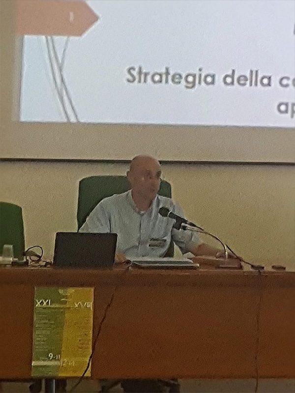 pedroli(convegno-salerno-2019)