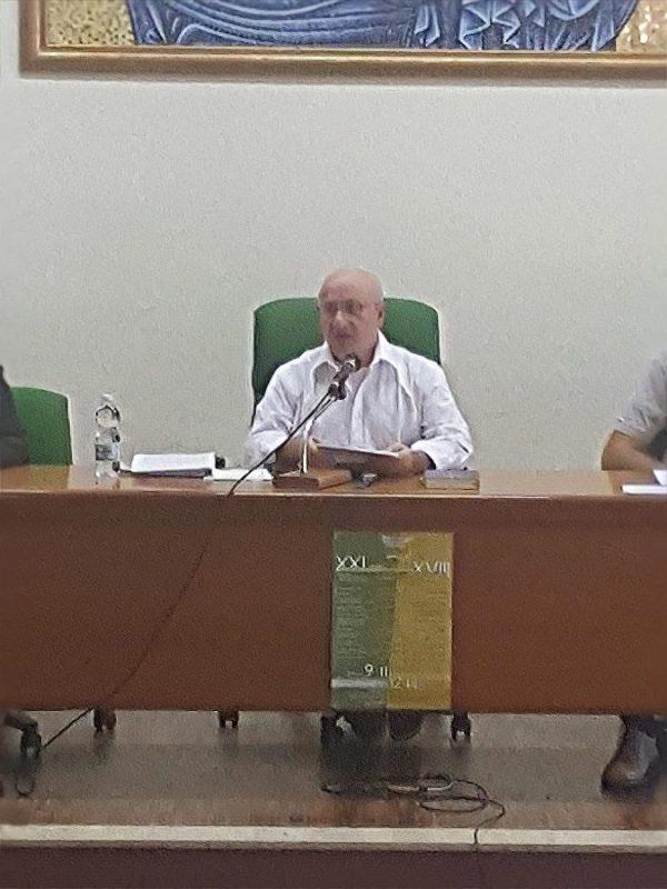 pitta(convegno-salerno-2019)